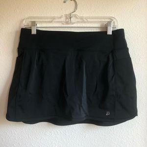 NWT! Skirt Sports running/tennis/hiking skirt